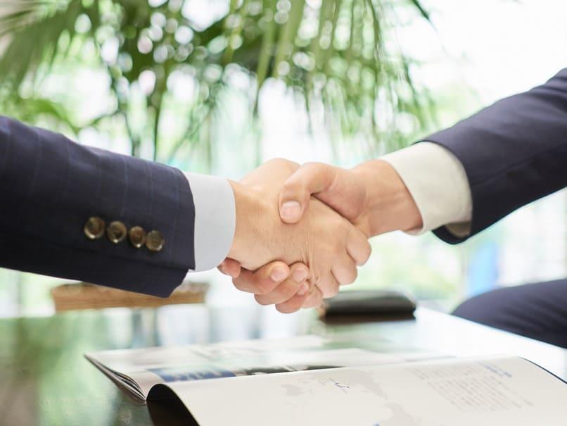 転職希望者優位の売り手市場に変化が 「doda」が2019年1月の求人倍率レポートを発表