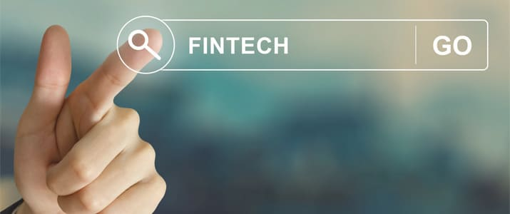 情報技術が金融業界の日常を変える!? 今話題のビジネストレンド「FinTech」とは