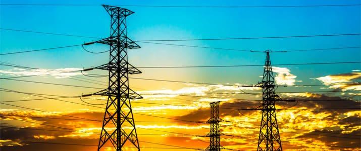 2016年4月からスタート! 「電力の自由化」で注目を集める事業5選