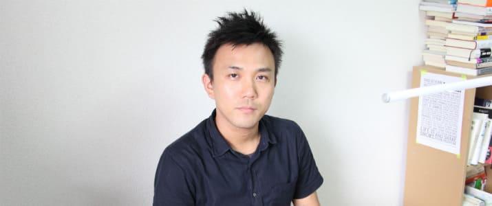 編集者・江口晋太朗のキャリアに学ぶ、社会に必要とされる大人の条件