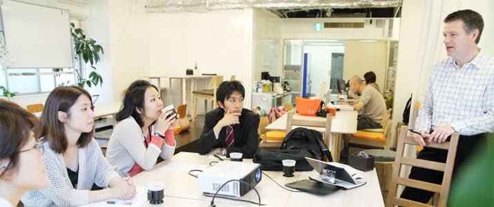 誰にでも気軽に学びを! 日本最大まなびのマーケット「ストアカ」で開く可能性の扉