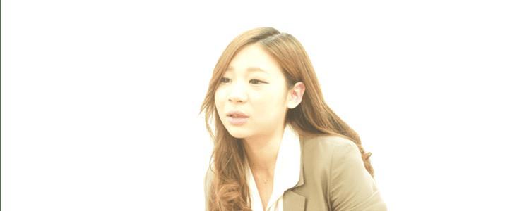 「塚本、高校辞めるってよ」中卒の彼女が、人気企業LIGで新規事業を担うまで。