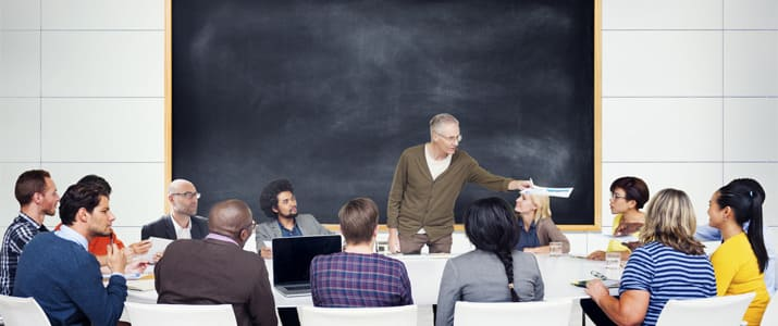 いまさら聞けないビジネス用語! 話題の開発イベント「ハッカソン」とは?