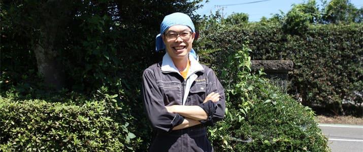 湘南からトップ豚を生み出す宮治勇輔「農業を自分で再定義したら、魅力的な仕事になった」