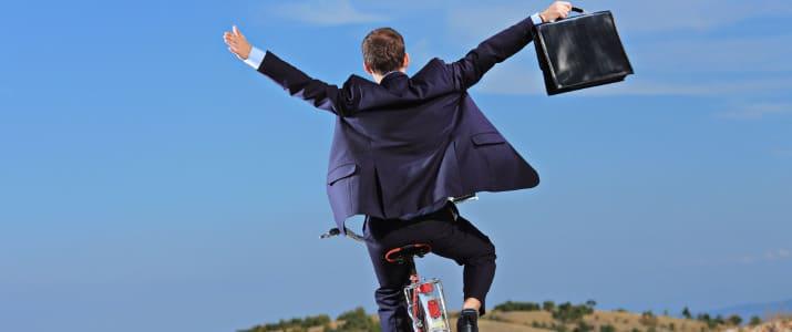 【まとめ】仕事のストレスをスッキリ解消できる記事5選