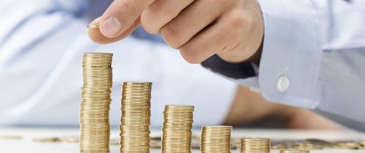 投資・株を始めたい20代必見! 2014年1月から始まったNISA(ニーサ)を賢く利用する方法