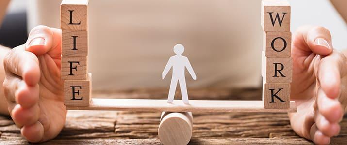 仕事もプライベートも大切。どちらの充実もかなえたい20代へのおすすめ記事5選