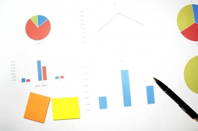 【パワポ】デザインに悩んだらスライドシェアでノウハウを学ぼう!目的・テーマ別おすすめスライド18選