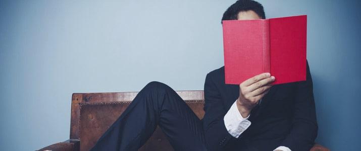 企画がどんどん思いつく!「アイデアを生み出す思考法」が身に付く書籍5選