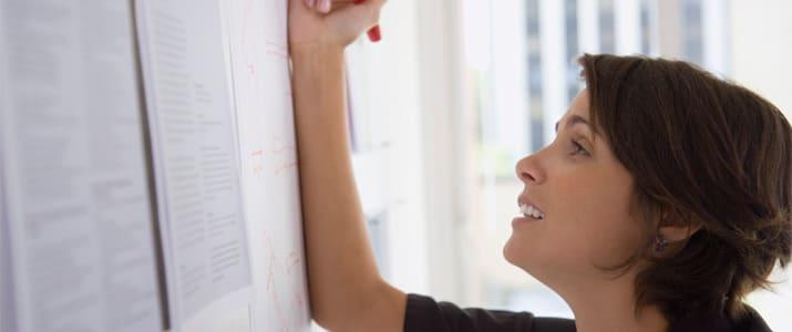 目標地はどこにする? あなたのキャリアプランを前向きに導く記事3選