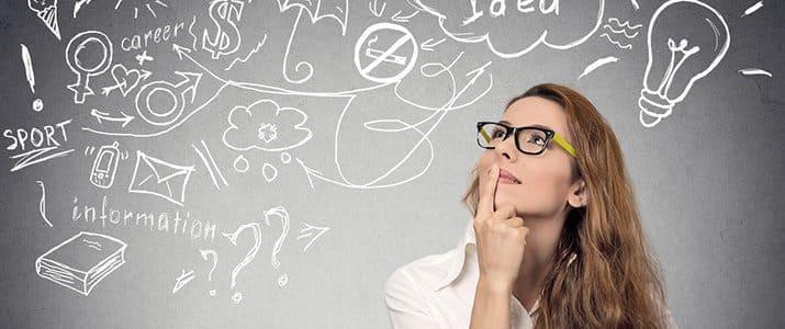 眠れる思考回路を起動せよ! 20代のための「考える練習」基礎講座