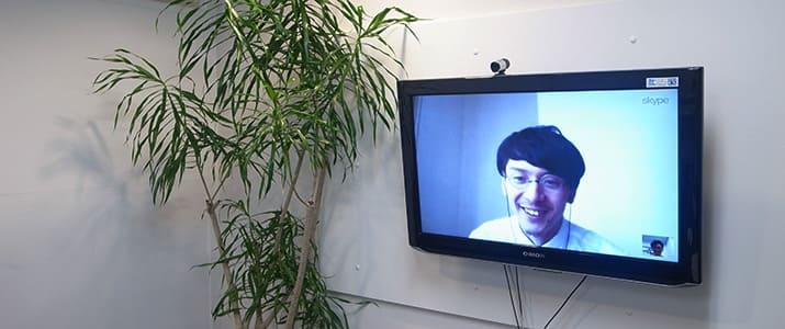 20代の「働き方」に必要な2つの指標とは?【仕事のソーシャルデザイン学入門】-「greenz.jp」編集長・兼松佳宏の未来の授業(前編)