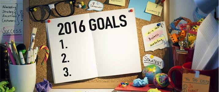 「今年こそは何か達成したい!」そんな人におくる、アニメ・漫画の名言6選