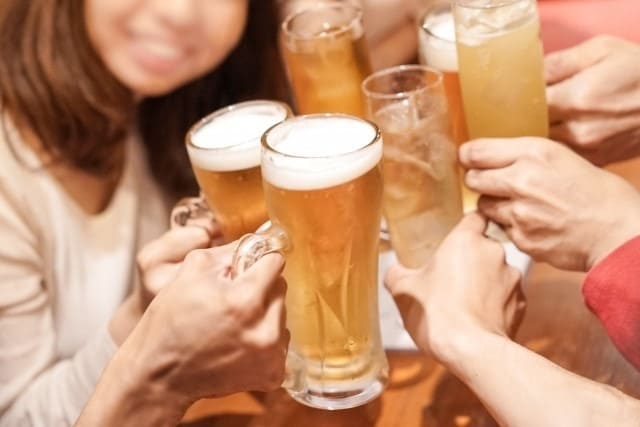「センスないね」にさようなら!飲み会のお店選びで押さえておきたい5つのポイント