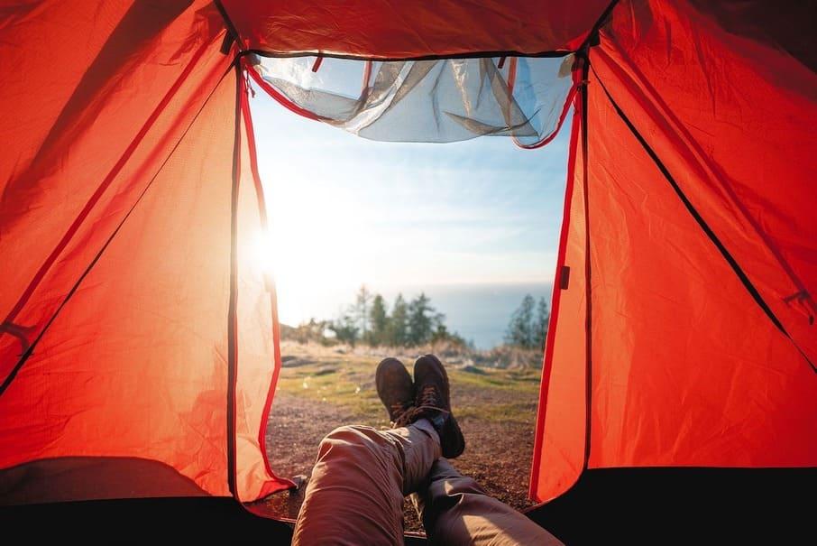 ソロキャンプを始めるために必要な道具は?Amazon、楽天で費用抑えめで購入できるおすすめアイテム