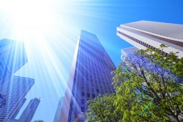 日差しが気になる季節!紫外線の基本知識と、日焼け止めの選び方・使い方を紹介