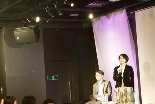 f:id:okazaki0810:20190919090357j:plain