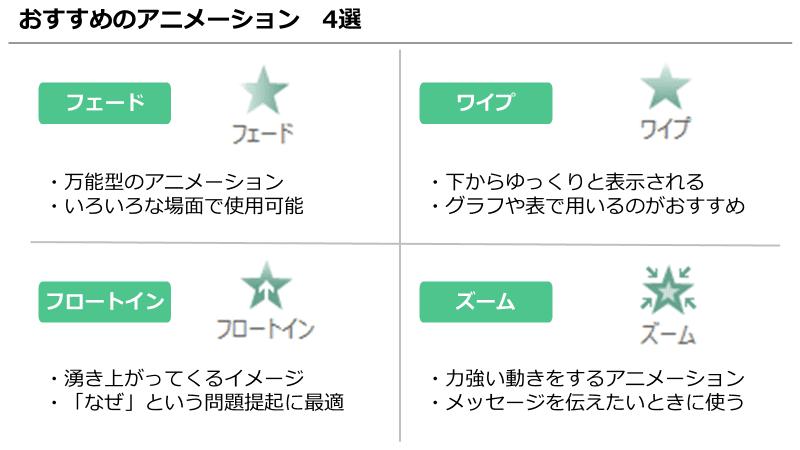 f:id:okazaki0810:20190919090628p:plain