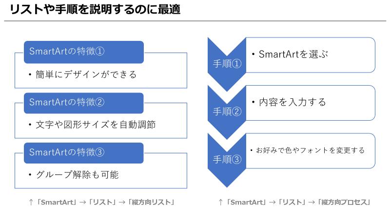 f:id:okazaki0810:20190919092710p:plain