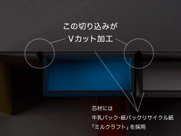 f:id:okazaki0810:20190919093718p:plain