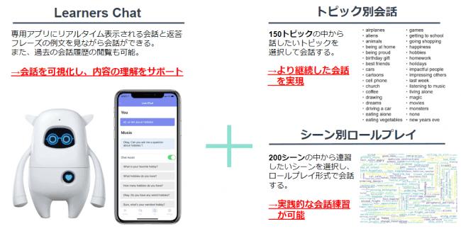 f:id:okazaki0810:20190919093816p:plain