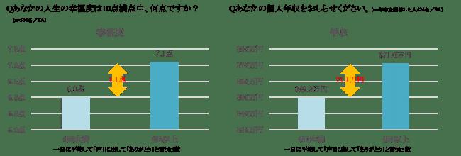 f:id:okazaki0810:20190919093951p:plain