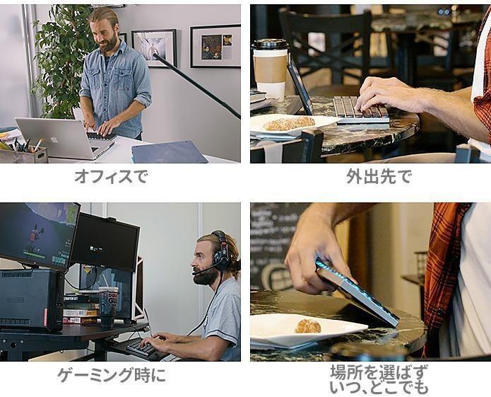 f:id:okazaki0810:20190919100025j:plain