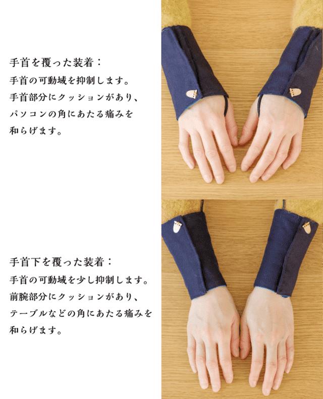 f:id:okazaki0810:20190919100632p:plain
