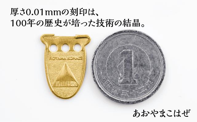 f:id:okazaki0810:20190919100642p:plain