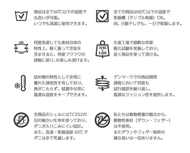 f:id:okazaki0810:20190919102043p:plain