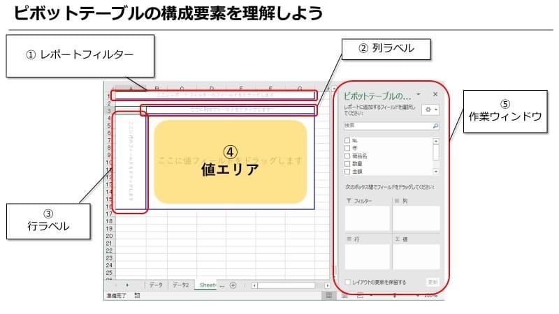 f:id:okazaki0810:20190919102222j:plain