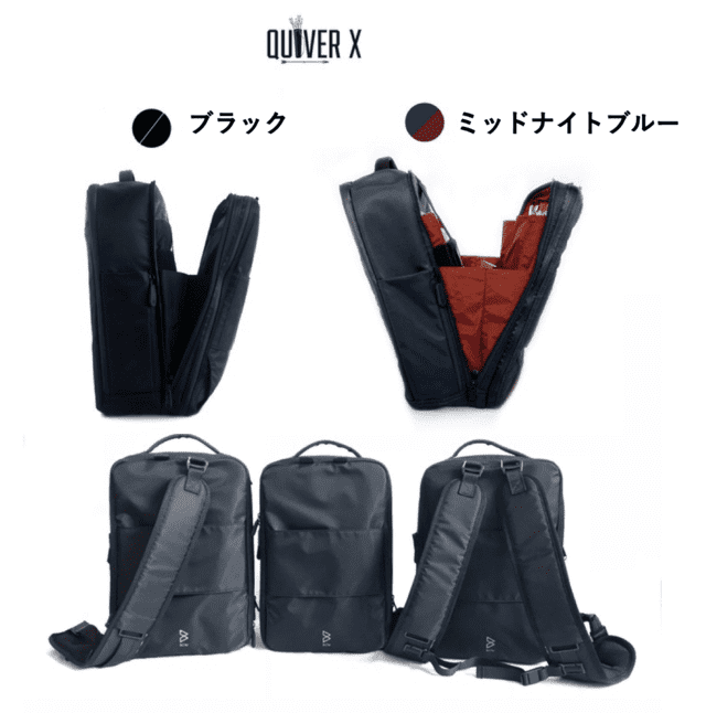 f:id:okazaki0810:20190919102845p:plain
