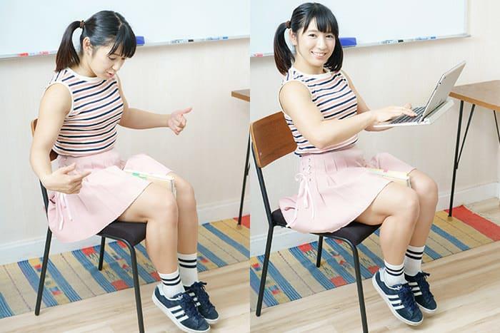 f:id:okazaki0810:20190919103249j:plain