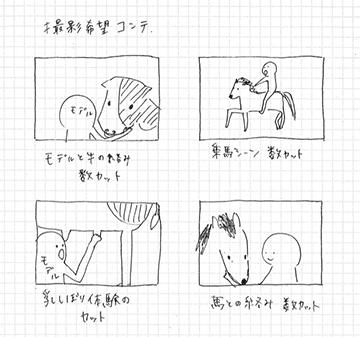 f:id:okazaki0810:20190919113008p:plain