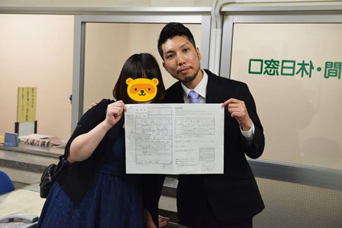 f:id:okazaki0810:20190919113116j:plain