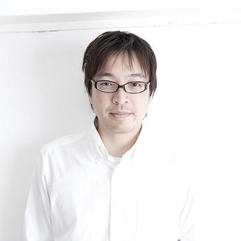 f:id:okazaki0810:20190919125549j:plain