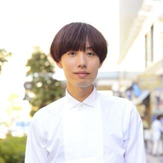 f:id:okazaki0810:20190919125637j:plain