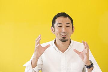 f:id:okazaki0810:20190919130010j:plain