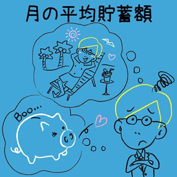 f:id:okazaki0810:20190919131205j:plain