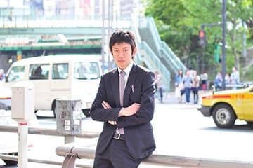 f:id:okazaki0810:20190919133602j:plain