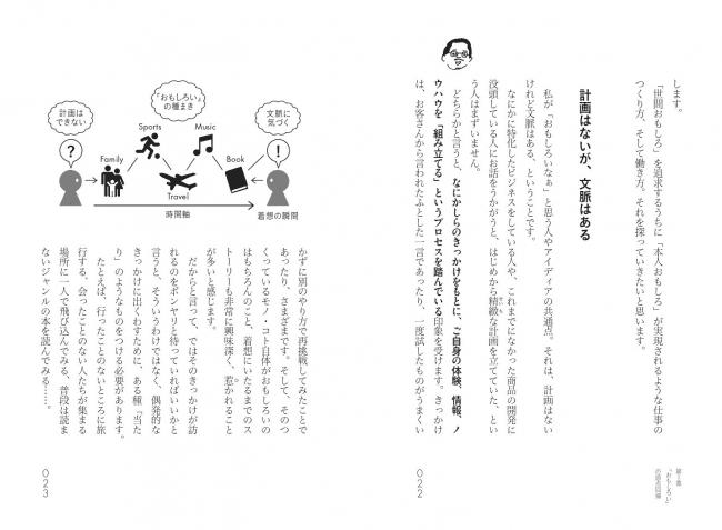 f:id:okazaki0810:20190919172537p:plain
