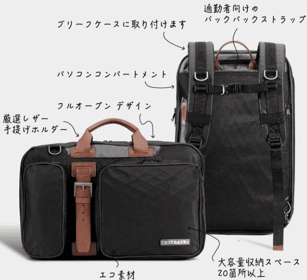 f:id:okazaki0810:20190919173059p:plain