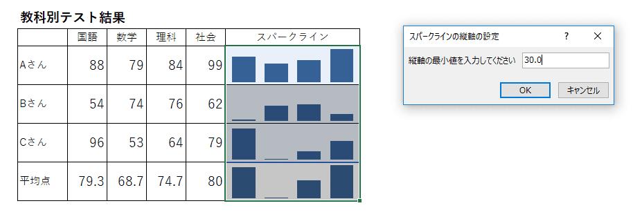 f:id:okazaki0810:20190919173905p:plain