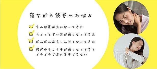 f:id:okazaki0810:20190919174029j:plain
