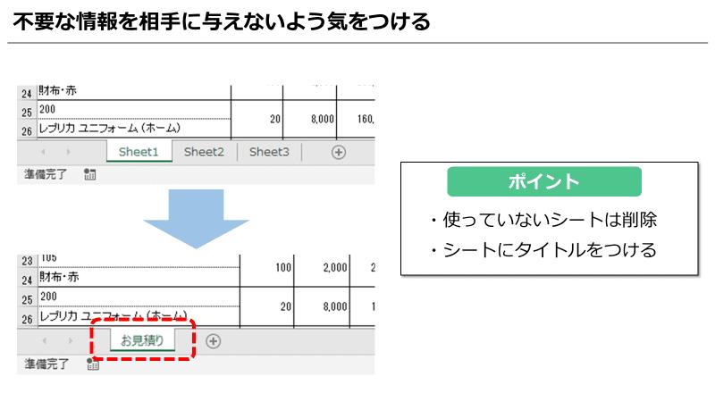 f:id:okazaki0810:20190919175304p:plain