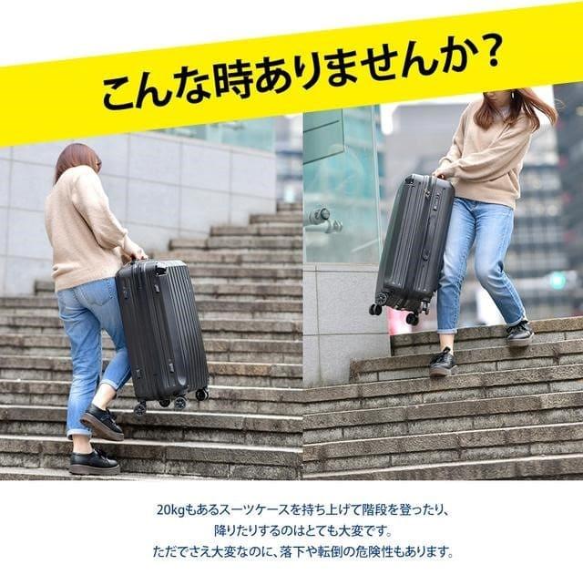 f:id:okazaki0810:20190919175915j:plain