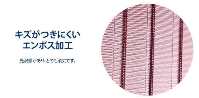 f:id:okazaki0810:20190919175947j:plain