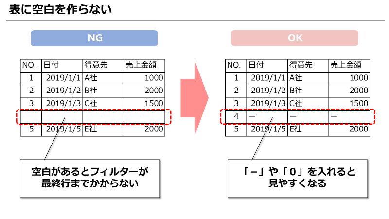 f:id:okazaki0810:20190919180257p:plain