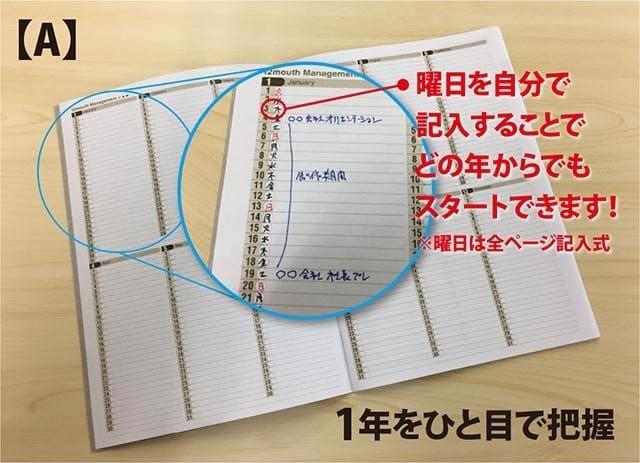 f:id:okazaki0810:20190919180354j:plain