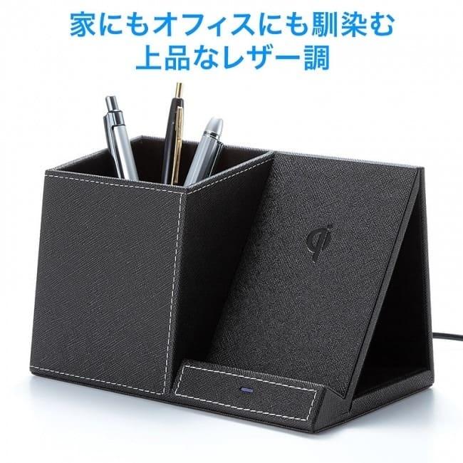 f:id:okazaki0810:20190919180550j:plain